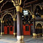 Tipu Sultan Summer Palace- Shocking Revelation