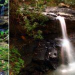 WATERFALL NEAR VADODARA- Top Hidden Travel Destinations